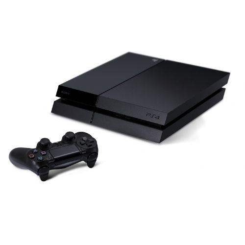 ps4-original-500gb