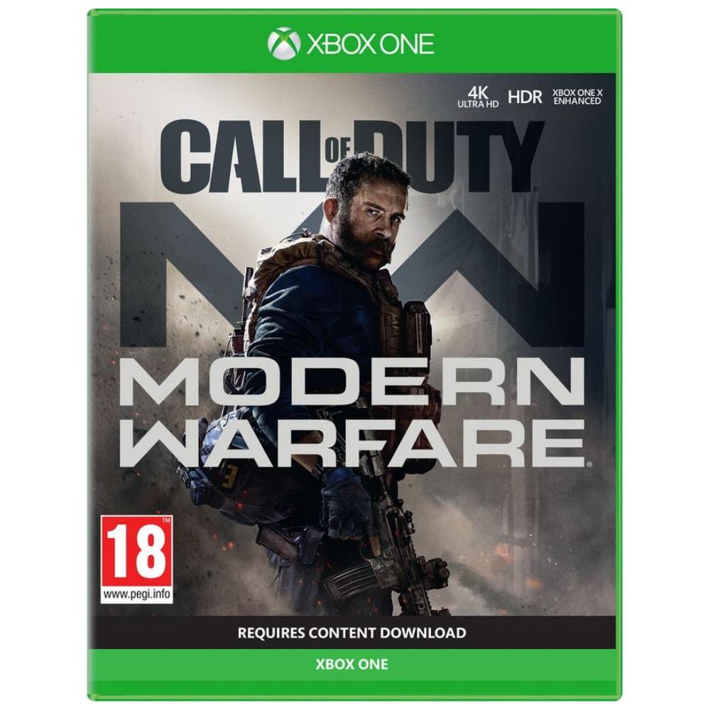 COD-CALL-OF-DUTY-MODERN-WARFARE-XBOX-ONE-2
