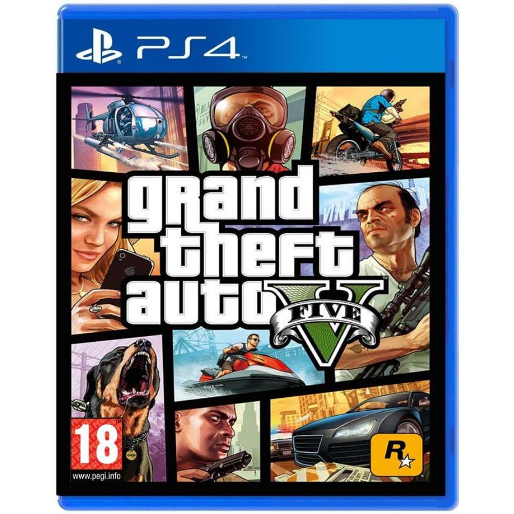 GTA-grand-theft-auto-v-5-ps4-playstation-4