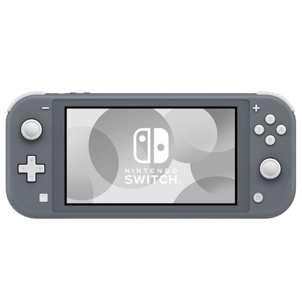 nintendo-switch-lite-grey-preowned