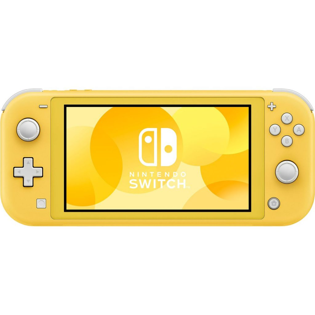 nintendo-switch-lite-yellow-preowned