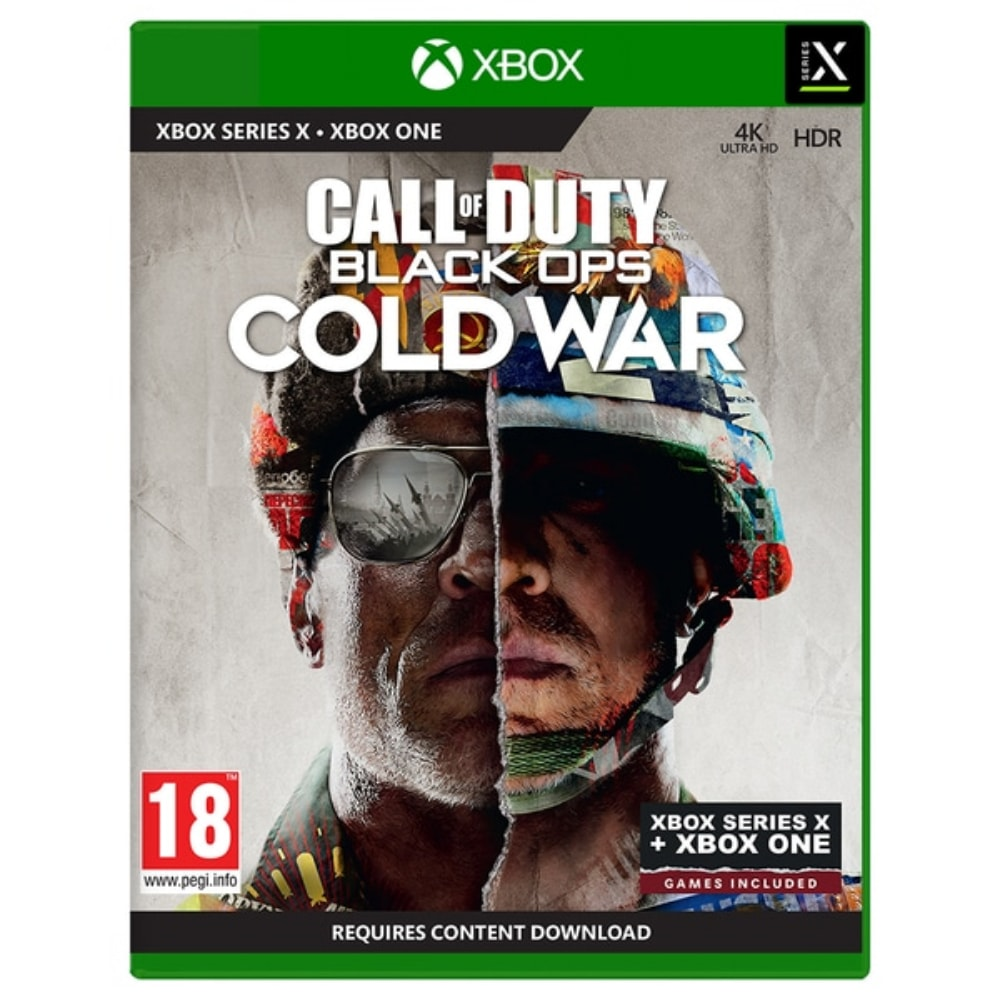 CALL-OF-DUTY-BLACK-OPS-COLD-WAR-MICROSOFT-XBOX-ONE-XBOX-X-SERIES-USED-PREOWNED