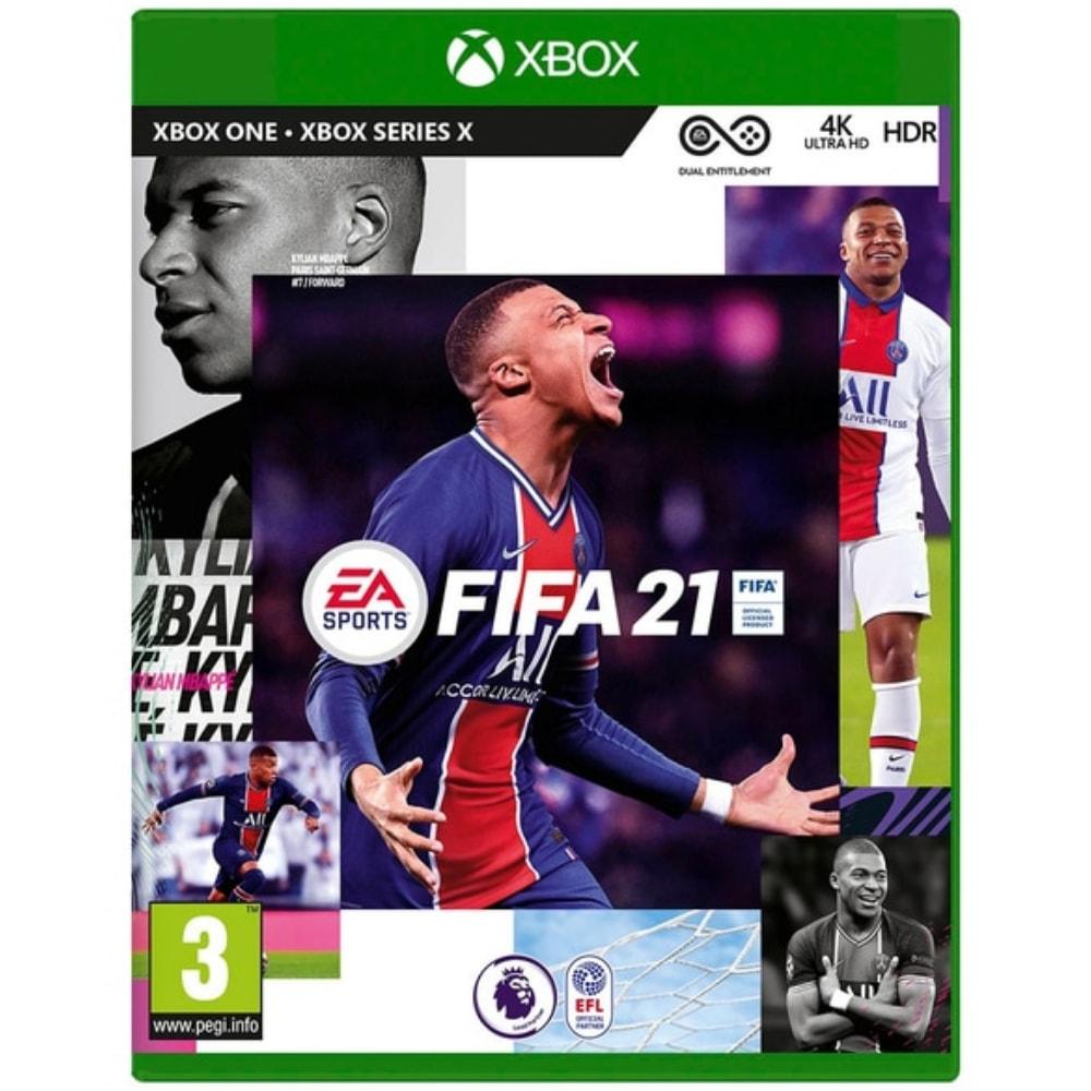 FIFA-21-MICROSOFT-XBOX-ONE-XBOX-X-SERIES-USED-PREOWNED