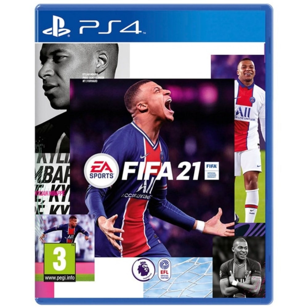 FIFA-21-PS4-PLAYSTATION-4-USED-PREOWNED